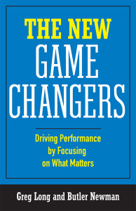 1-28-(22)-The-New-Game-Changers